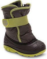 Kamik Snowbug Boot