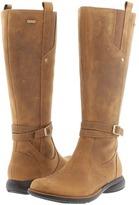 Merrell Tetra Strap Waterproof (Chestnut) - Footwear