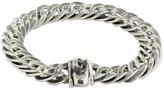 Emanuele Bicocchi New Chain Bracelet
