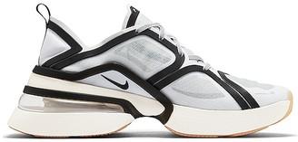 Nike 270 XX Sneaker