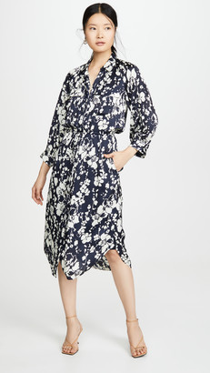 Joie Emmalynn Dress