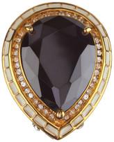 Neuw Meghan LA Elizabeth Ring