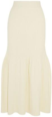 Calvin Klein Collection Long skirts