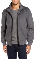 Vince Camuto Men's Lightweight Bomber Jacket