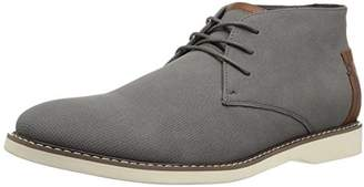 Steve Madden Men's M-Dodge Chukka Boot