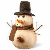 NATIONAL TREE CO National Tree Co 10' Snowman Decoration