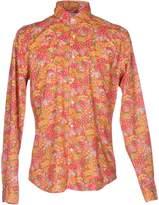 Xacus Shirts - Item 38652206