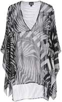 Just Cavalli Blouses - Item 38670985