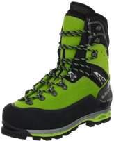 Lowa Men's Weisshorn GTX Trekking Boot