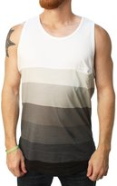 Young & Reckless Young & Reckle Men'ummit Tank Top-mall