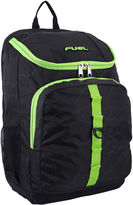 Asstd National Brand Fuel Big Mouth Backpack