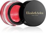 Elizabeth Arden Gelato Crush Cool Glow Cheek Tint