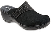 SoftWalk Women's Mason