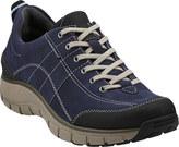 Clarks Women's Trek Walking Shoe