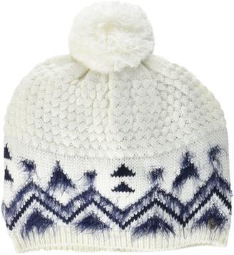 Catimini CI90233 Baby Girl's Hat
