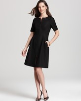Lafayette 148 New York Sophia Dress