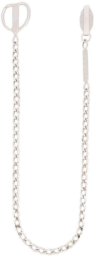 DSQUARED2 classic chain