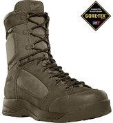 """Danner Men's Descender GORE-TEX 8"""" Plain Toe"""