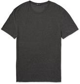 Alexander Wang Slub Jersey T-Shirt