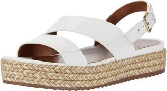 Naturalizer Women's Jasmin Sandals