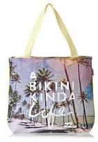 Billabong Beach Bags Turtle Bay Bag - Sunkissed