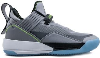 Jordan Air 33 SE P sneakers