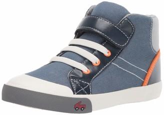 See Kai Run Boy's Dane Sneaker