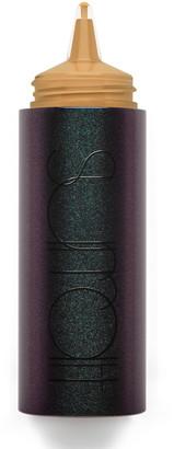 Surratt Beauty Dew Drop Foundation 19Ml 11 - Caramel/Golden Ochre