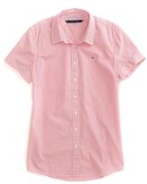 Tommy Hilfiger Stripe Shirt