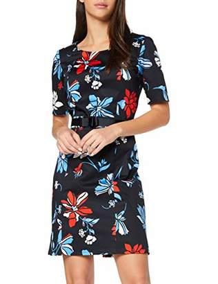 Betty Barclay Women's 39/1201 Dress,16 (Size: )