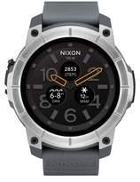 Nixon Smartwatch - Item 58033056