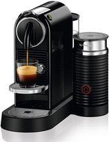 Nespresso Citiz & Milk Espresso Machine