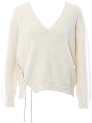 Singer22 MYLO SWEATER