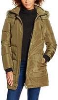 Vero Moda Women's VMBETSIE 3/4 JACKET Coat