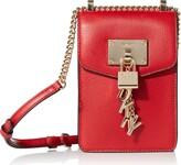 Thumbnail for your product : DKNY Everyday Multipurpose Crossbody Handbag