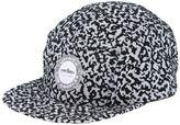 Joyrich Hats