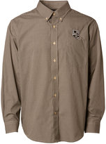 Antigua Men's Long-Sleeve Los Angeles Kings Focus Shirt
