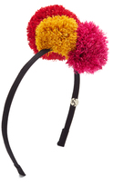 Eugenia Kim Lorelei Headband