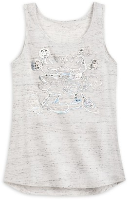 Disney Mouse Tank Top for Women