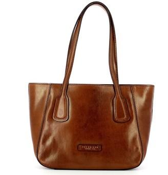 The Bridge Women's Brown Bag
