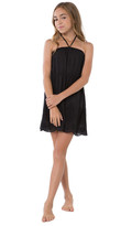 O'Neill Sol Cover-Up Dress (Little Girls)