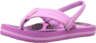 Reef Girl's RF002199 Sandal