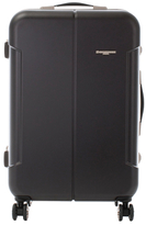 "Hideo Wakamatsu Narrow 24"" Carry-On Luggage"