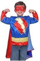 Melissa & Doug Super Hero Role Play