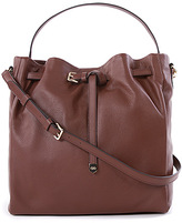 Cole Haan Women's Emery Hobo