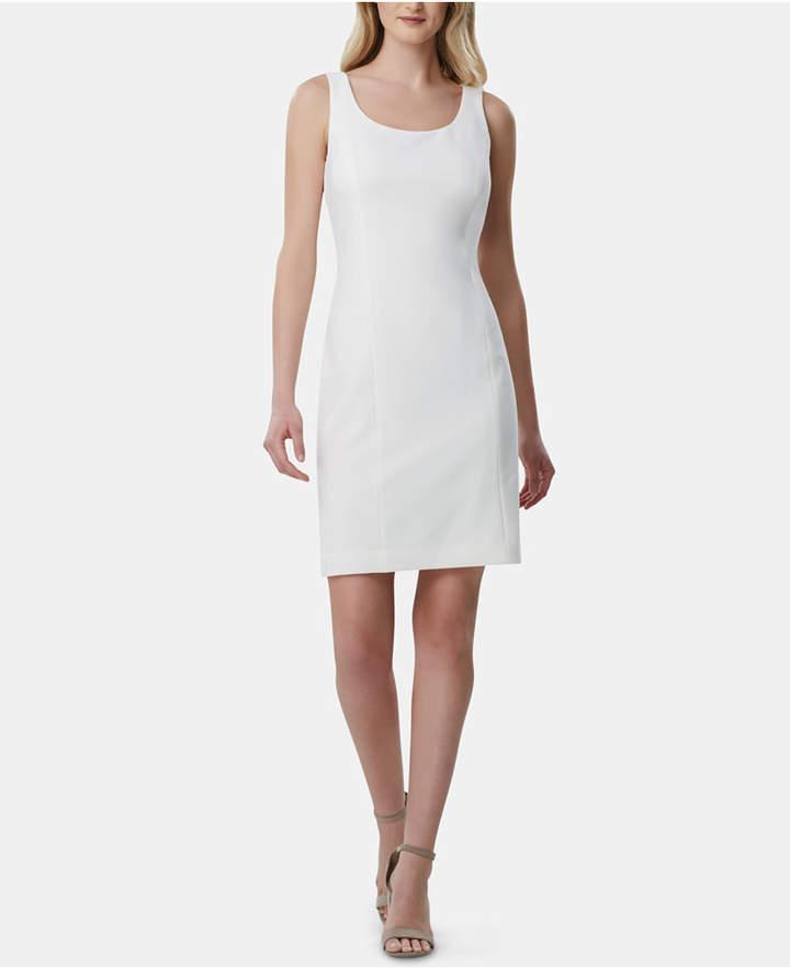 87d872b5 Tahari ASL Sleeveless Dresses - ShopStyle