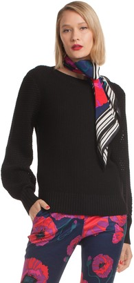 Trina Turk Paris Sweater