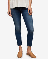 Citizens of Humanity Medium Wash Skinny Jeans