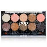 Pop Beauty Bright Up Your Life Palette - Naturally Bare