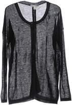 Autumn Cashmere Sweaters - Item 39786915
